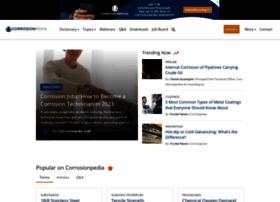 corrosionpedia.com