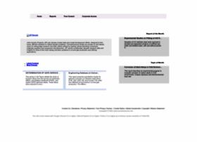 corrosionsource.com