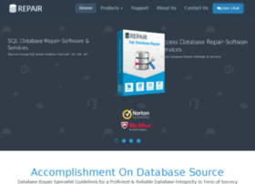 corruptmdf.databaserepair.net