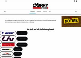 corrycycles.com.au