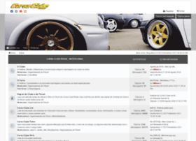 corsaclube.com.br