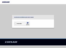 corsairfly.com