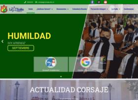 corsaje.edu.co