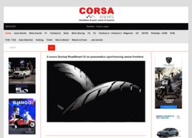 corsanews.it