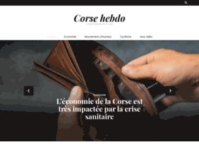 corse-hebdo.fr