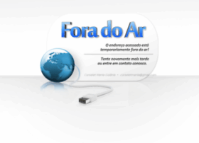corseletmania.com.br