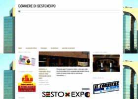 corsestoxexpo.wordpress.com