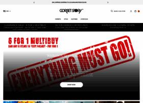 corset-story.com