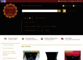 corsetlux.com.br