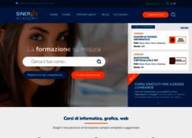 corsi.sinervis.com