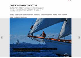 corsica-classic.com