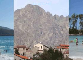 corsica-holiday.com