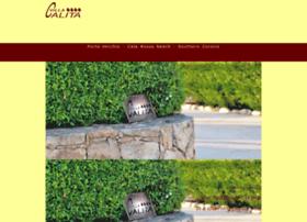 corsica-villa.com