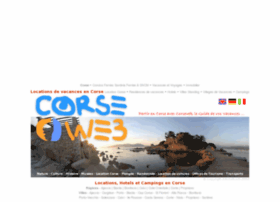 corsica.net