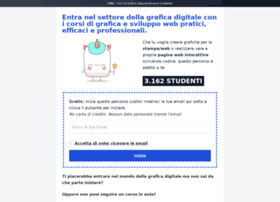 corsidigrafica.info