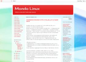corsilinux.net