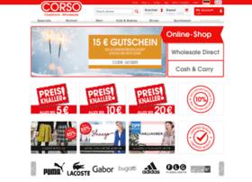 corso-wholesale.com