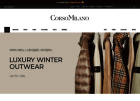 corsomilan.com