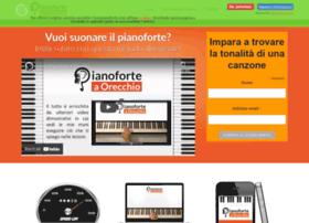 corsopianoforte.com