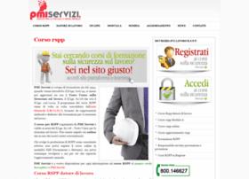corsorspp.net