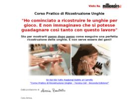 corsounghie.com