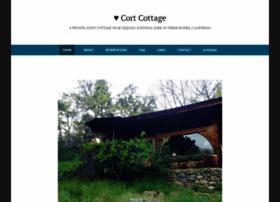 cortcottage.com