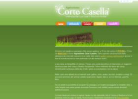 cortecasella.it
