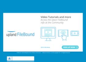 cortech.filebound.com