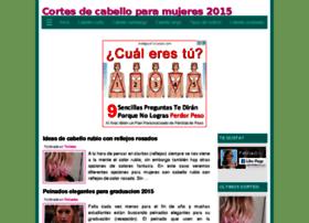 cortesdecabelloparamujeres.org
