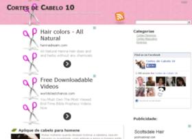 cortesdecabelo10.com.br