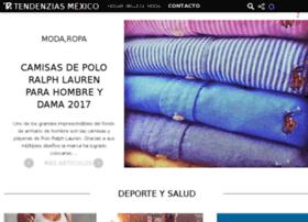 cortesdepelo.com.mx