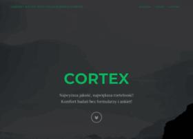 cortex.net.pl
