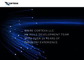 cortexa.com