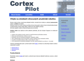 cortexpilot.com