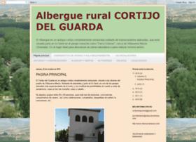 cortijodelguarda.blogspot.com