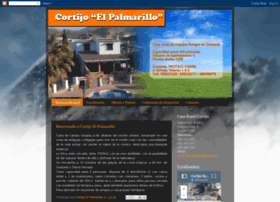 cortijoelpalmarillo.blogspot.com