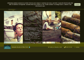 cortijolosabuelos.com