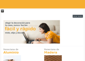 cortilinea.com