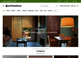 cortinaestor.es