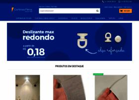 cortinasfenix.com.br