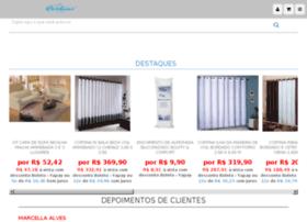 cortinasonline.com.br
