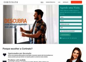 cortinato.com.br