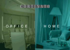 cortinato.com