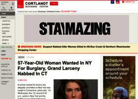 cortlandt.dailyvoice.com