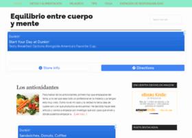 cortometrajes.com.es