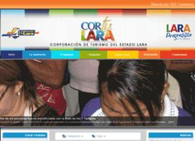 cortulara.com.ve