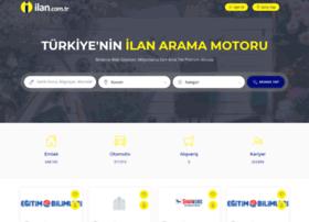 corum.ilan.com.tr