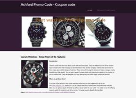 corumwatches.weebly.com