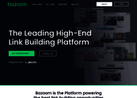 corvette.bazoom.com