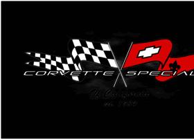 corvettespecialty.com
